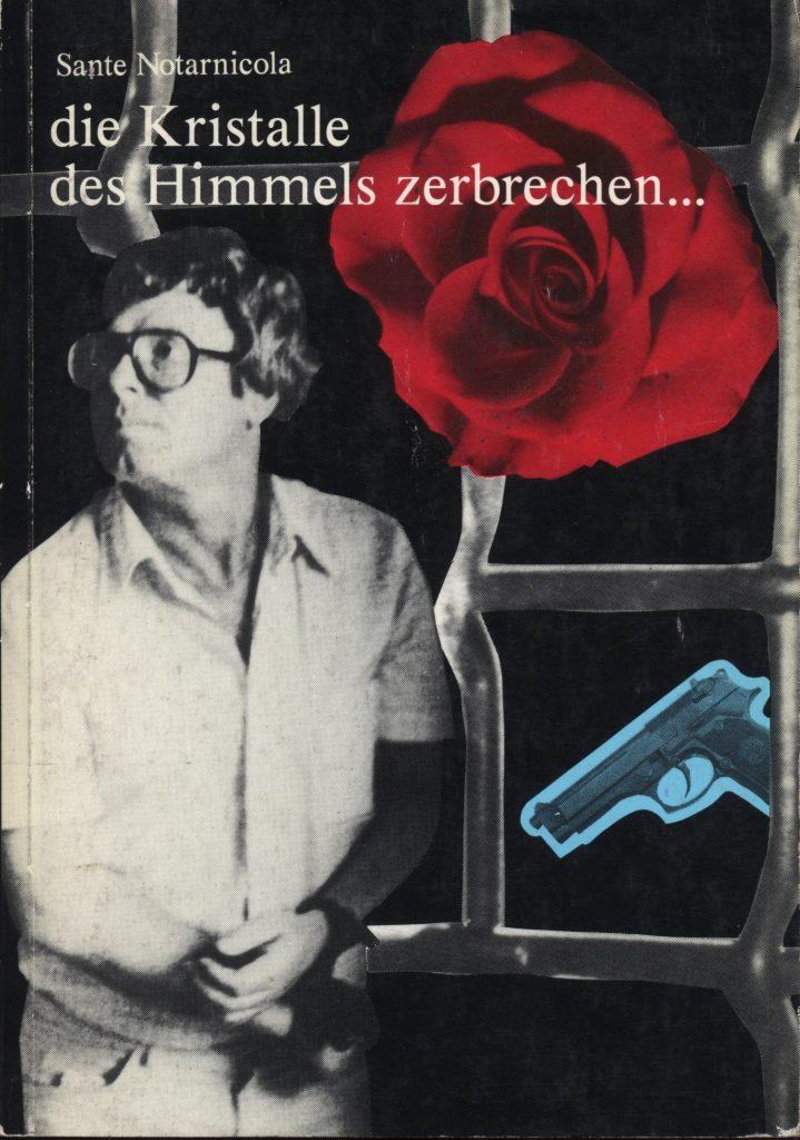 la nostalgia e la memoria tedesco-Auflage 1990